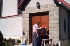 2012-oprava-kostola031