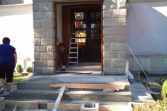 2012-oprava-kostola032