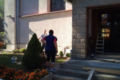 2012-oprava-kostola033