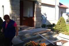 2012-oprava-kostola034