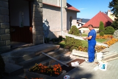 2012-oprava-kostola035