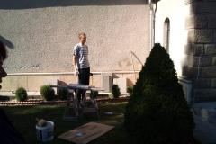 2012-oprava-kostola036