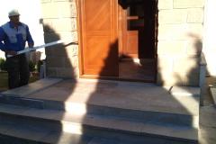 2012-oprava-kostola037