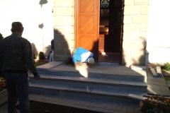 2012-oprava-kostola038