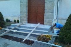 2012-oprava-kostola039