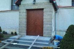 2012-oprava-kostola040