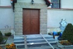 2012-oprava-kostola041
