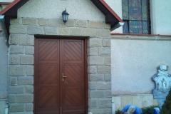 2012-oprava-kostola042