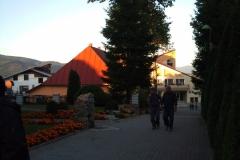 2012-oprava-kostola043