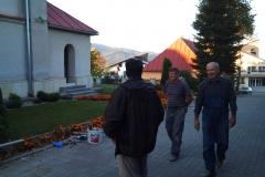 2012-oprava-kostola044