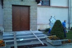 2012-oprava-kostola045
