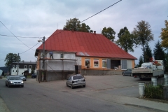 2012-oprava-kostola046