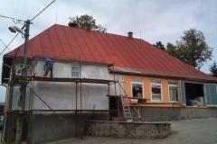 2012-oprava-kostola047