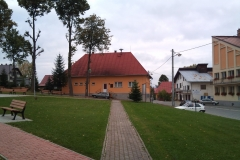 2012-oprava-kostola048