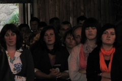 2012-pavol-mikula022