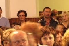 2012-pavol-mikula032