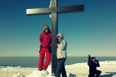 2012-pilsko-zima002