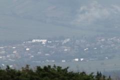 2012-pilsko013