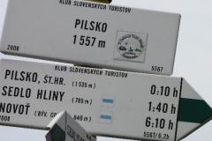 2012-pilsko014