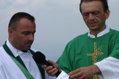 2012-pilsko031