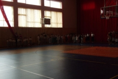 2012-posvatenie-telocvicne004