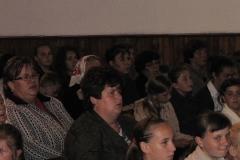 2012-posviacka-chramu012