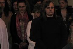 2012-posviacka-chramu013