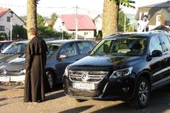 2012-pozehnanie-aut001