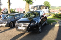 2012-pozehnanie-aut003
