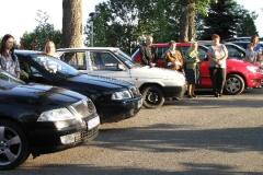 2012-pozehnanie-aut005