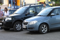 2012-pozehnanie-aut007