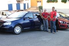 2012-pozehnanie-aut009