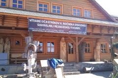 2012-rezbari003