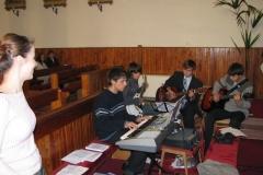 2012-shalom002