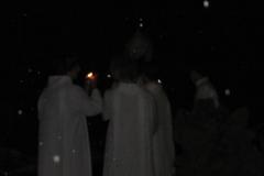 2012-velka-noc010