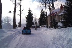 2012-zhadzovanie-snehu001