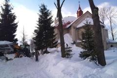 2012-zhadzovanie-snehu003