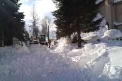 2012-zhadzovanie-snehu006