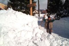 2012-zhadzovanie-snehu010