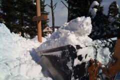 2012-zhadzovanie-snehu013