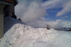 2012-zhadzovanie-snehu014