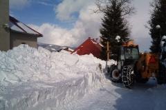 2012-zhadzovanie-snehu020