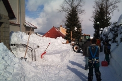 2012-zhadzovanie-snehu022