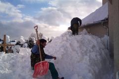 2012-zhadzovanie-snehu025