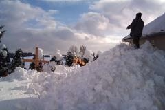 2012-zhadzovanie-snehu027