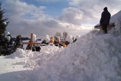 2012-zhadzovanie-snehu028