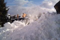 2012-zhadzovanie-snehu030