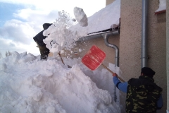 2012-zhadzovanie-snehu031