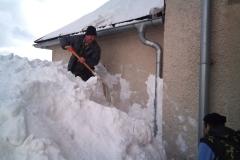 2012-zhadzovanie-snehu032