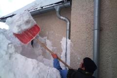 2012-zhadzovanie-snehu033